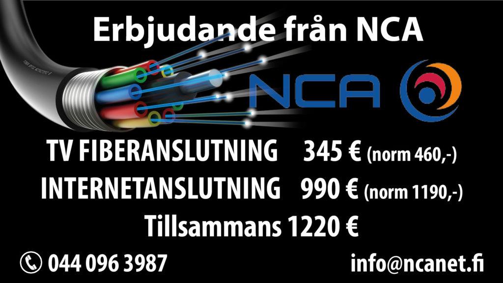 NCA höst2-01