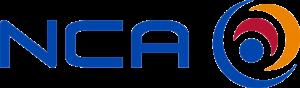 NCA logo transp